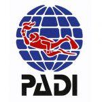 PADI Scuba Internships