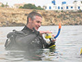 Internship Specifications - rescue courses cyprus
